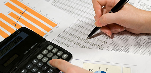 Accountants Melbourne Tax on Trak accounting services